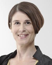 Jurorin Mülheim Water Award Daniela Fuchs-Hanusch