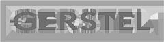 Logo Gerstel