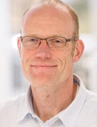 Juror Mülheim Water Award Stefan Panglisch