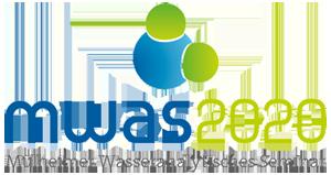 Logo MWAS 2020