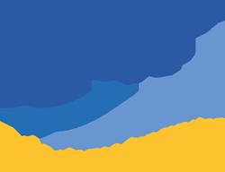 Logo Water Europe